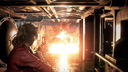 resident-evil-claire-explosion-29ba2_ls.jpg