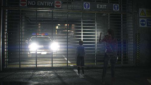 resident-evil-entry-44114_ls.jpg