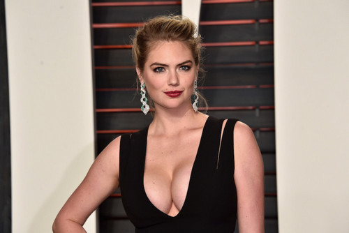 cleavage-kate-upton-main.jpg