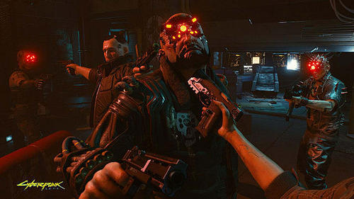 cyberpunk-2077-gamescom-screenshot-6af7a.jpg
