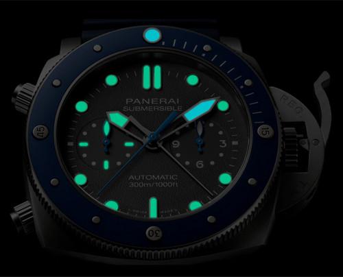 Panerai-Luminor-Submersible-Chrono-Guillaume-Nery-Edition-7