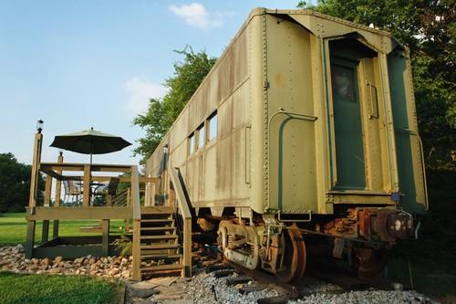 Platform1346_2