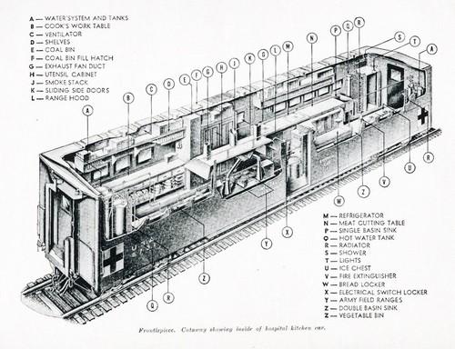 Platform1346_6