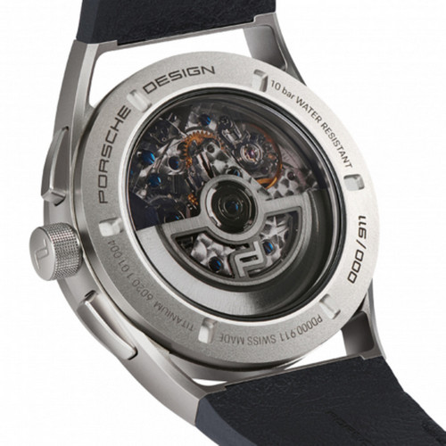 porsche-911-watch-2