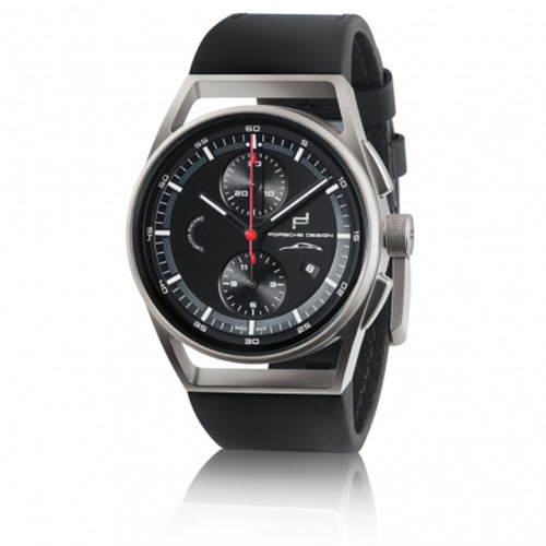 porsche-design-911-watch