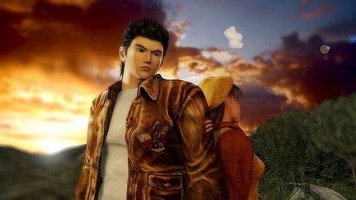 Shenmue 3 Delayed Three Months for «Refinement»