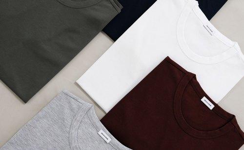 9_PiqueT-Shirt