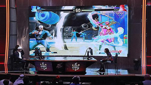 luffy-fights-dogura-15bee.JPG