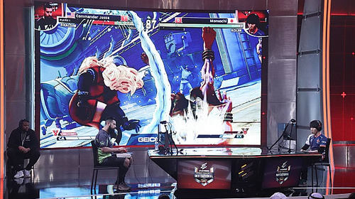 commander-jesse-momochi-eleague-sfv-invitationals-aff42.JPG