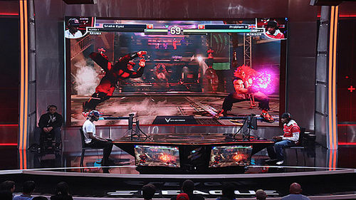 snake-eyeze-problem-sfv-invitational-d918f.JPG