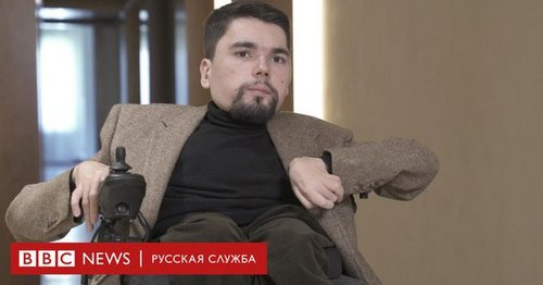 """The author of the telegram channel """"Stalinggulag"""" revealed his name"""