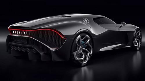 Bugatti La Voiture Noire (9)