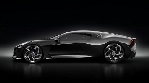 Bugatti La Voiture Noire (7)