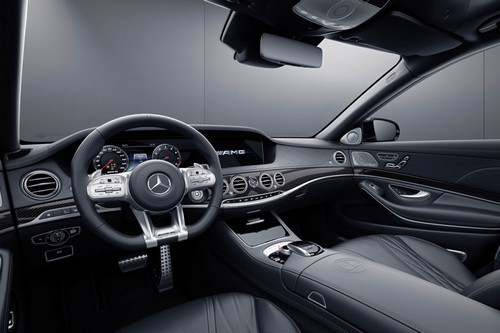 Mercedes-AMG S65 Final Edition (3)