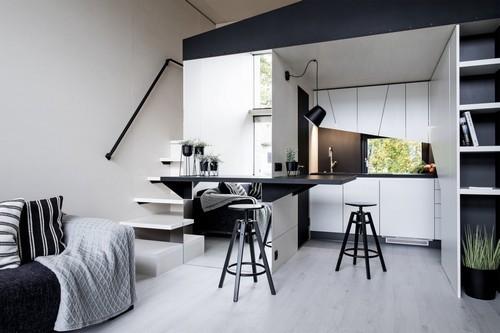 KODA-Light-main-view-interior_GetterKuusmaa-1
