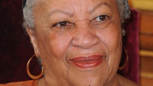 Nobel-prize winning author Toni Morrison dies at 88