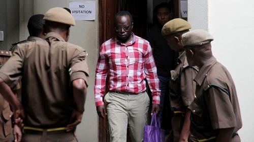 Liberties groups accuse Tanzania's Magufuli over rising repression