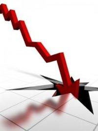 OPEC and Russia Prepared to Raise Oil Output Under U.S. Pressure