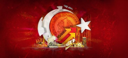 Turkey after Russia gets rid of US government bonds