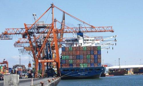 Turkey raised tariffs on American goods