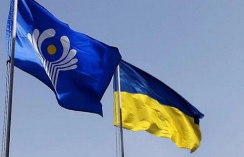 Украина и СНГ: гибридный финал гибридного участия