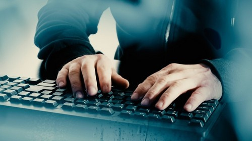 10 Digital Best Practices to Protect Your Small Business from Cyber Attack