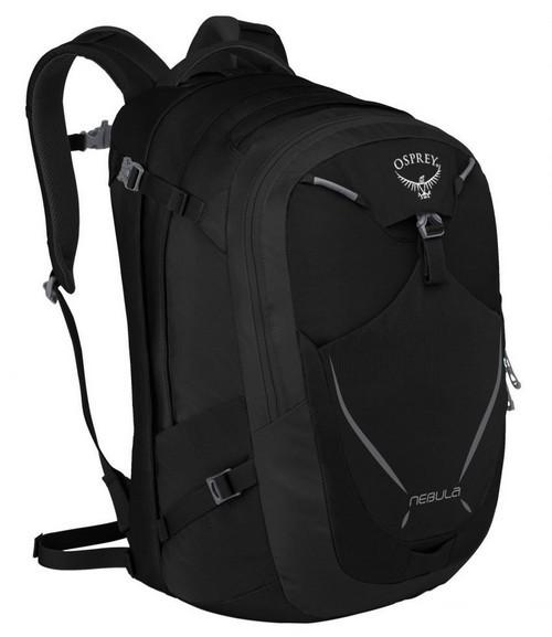20 Amazing Travel Backpacks for Entrepreneurs