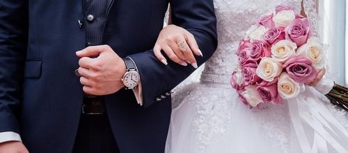 Business plan of the wedding salon