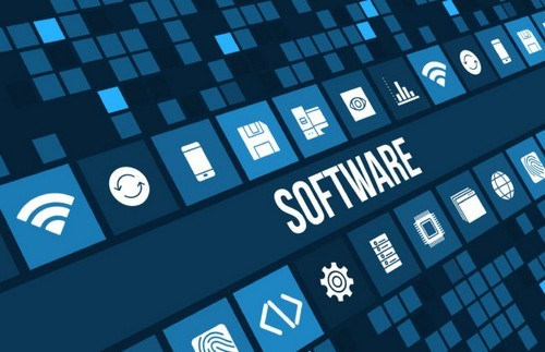 How software is changing the way we do business