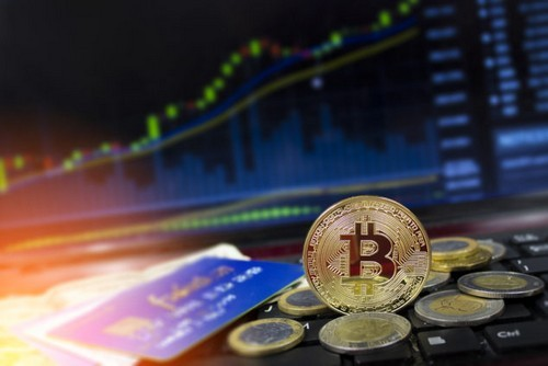 How to pay with the help of cryptocurrencies