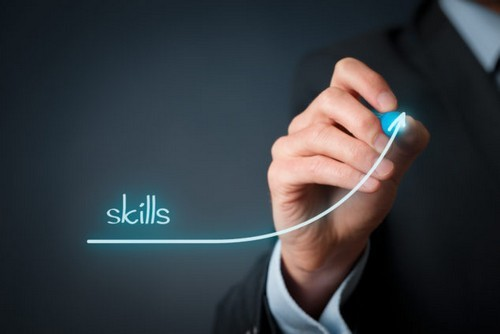 The benefits of a PMI-ACP certification course