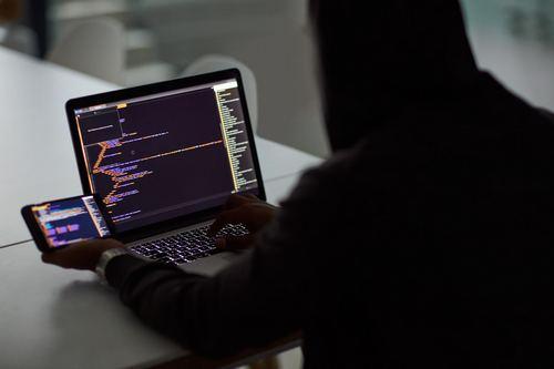 UK selling spyware and wiretaps to Saudi Arabia and China