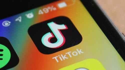 Warning! An Army of Russian Trolls Has Invaded TikTok