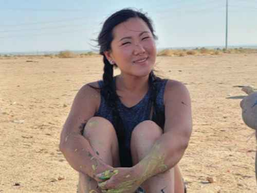 Human remains discovered in Yucca Valley amidst search for missing Lauren Cho